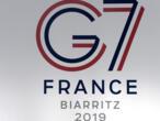 https://www.france24.com/fr/20190823-g7-biarritz-lutte-inegalites-oxfam-cynique-ong-oxfam-pauvrete-femmes-climat-macron