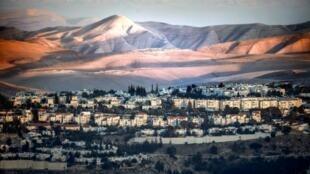 أكثر من 400 ألف مستوطن يقيمون في مستوطنات الضفة الغربية المحتلة
