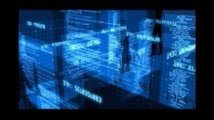 ECO MICROSOFT CYBER ATTACK 030321