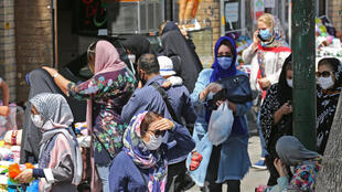 The emergence in Iran of testimonies from women of sexual violence, many going back more than a decade, has caused some in the Islamic republic to deplore the lack of support in the face of rape and sexual assault that has been ignored for many years