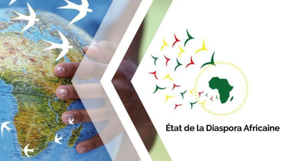 """Résultat de recherche d'images pour """"l'état de la diaspora africaine"""""""