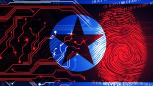 La cybercriminalité aurait rapporté deux milliards de dollars à la Corée du Nord depuis 2016.