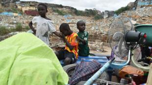 Les Ivoiriens craignent la multiplication des cas sacrifices humains.
