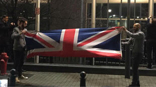 Brexit_GR