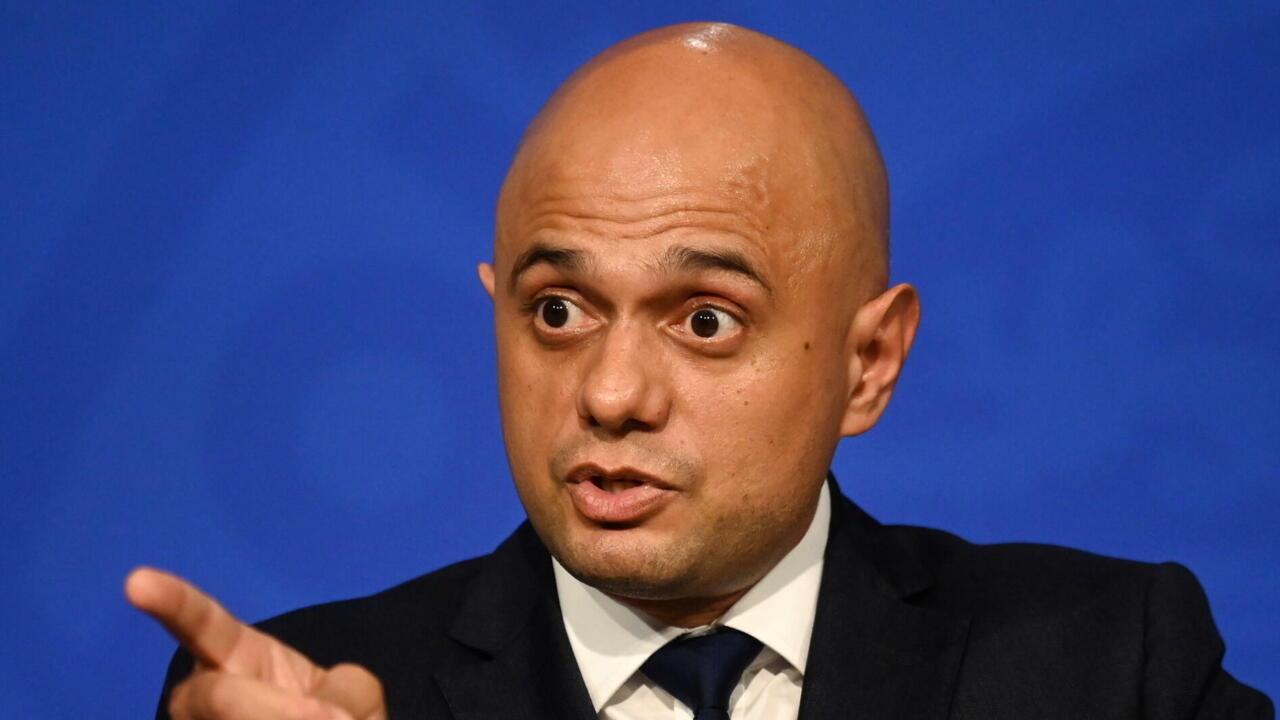 Covid-19 au Royaume-Uni : le gouvernement britannique rejette les appels à rétablir des restrictions