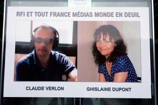 En vidéo : François Molin, procureur de la République de Paris