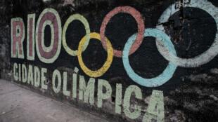 Les Jeux olympiques de Rio débutent le 5 août.