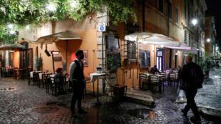 ITALY-COVID (1)