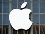 Coronavirus : en Chine, le principal fournisseur d'iPhone mis en quarantaine