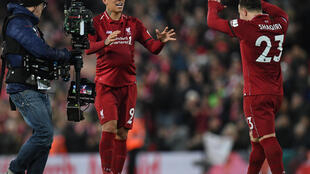 The Premier League has terminated a TV rights contract in China