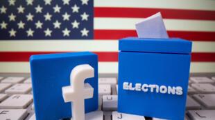 031120-fb-elections-m