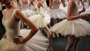 The institution's new director has asked outside experts to examine traditions such as ballets where all the female dancers wear white dresses or tutus