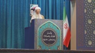Las constantes sanciones de Estados Unidos contra Irán, desde que Trump anunció la retirada del Acuerdo Nuclear, han dañado gravemente las finanzas de la República Islámica.