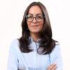 Janira Gómez Muñoz