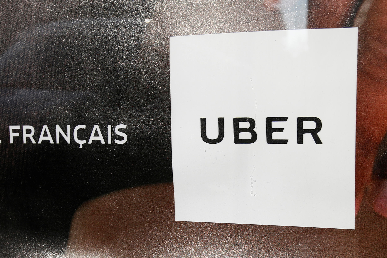 Uber-publicité-France