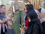 Les Iraniens, fatalistes face aux menaces incessantes de Donald Trump