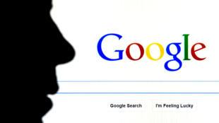 Google refuse d'étendre le droit à l'oubli à toutes les versions géographiques de son moteur de recherche.