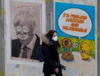Coronavirus: plus de 1400morts au Royaume-Uni, fin de quarantaine pour le prince Charles