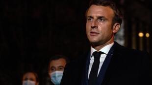 Macron-prof-conflans