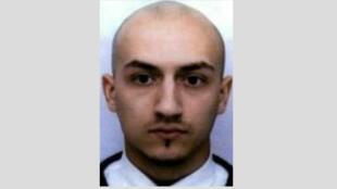 Le kamikaze Samy Amimour, revenu de Syrie pour commettre le carnage du Bataclan.