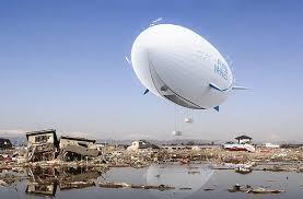 ما سر الإقبال من جديد على المركبات الجوية الهوائية؟