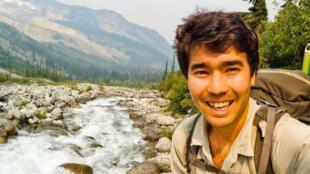 L'Américain John Chau, 26 ans, a péri mi-novembre sous les flèches des Sentinelles, alors qu'il tentait d'approcher cette tribu pour les christianiser.