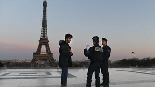 Paris_lockdown_01