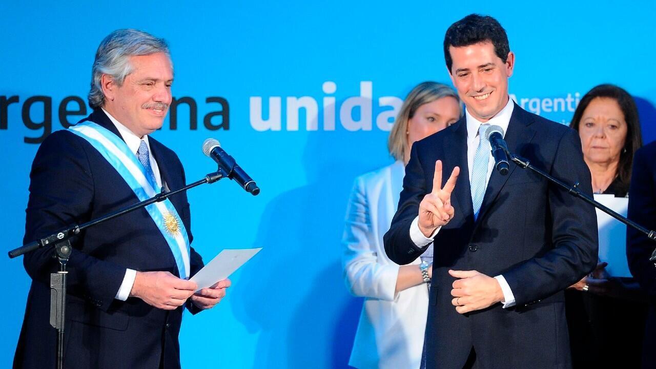 ARGENTINA 1 (2)