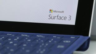 Au lieu de doter ses ordinateurs en produits Microsoft, le ministère de la Défense aurait pu faire appel à des services open source.