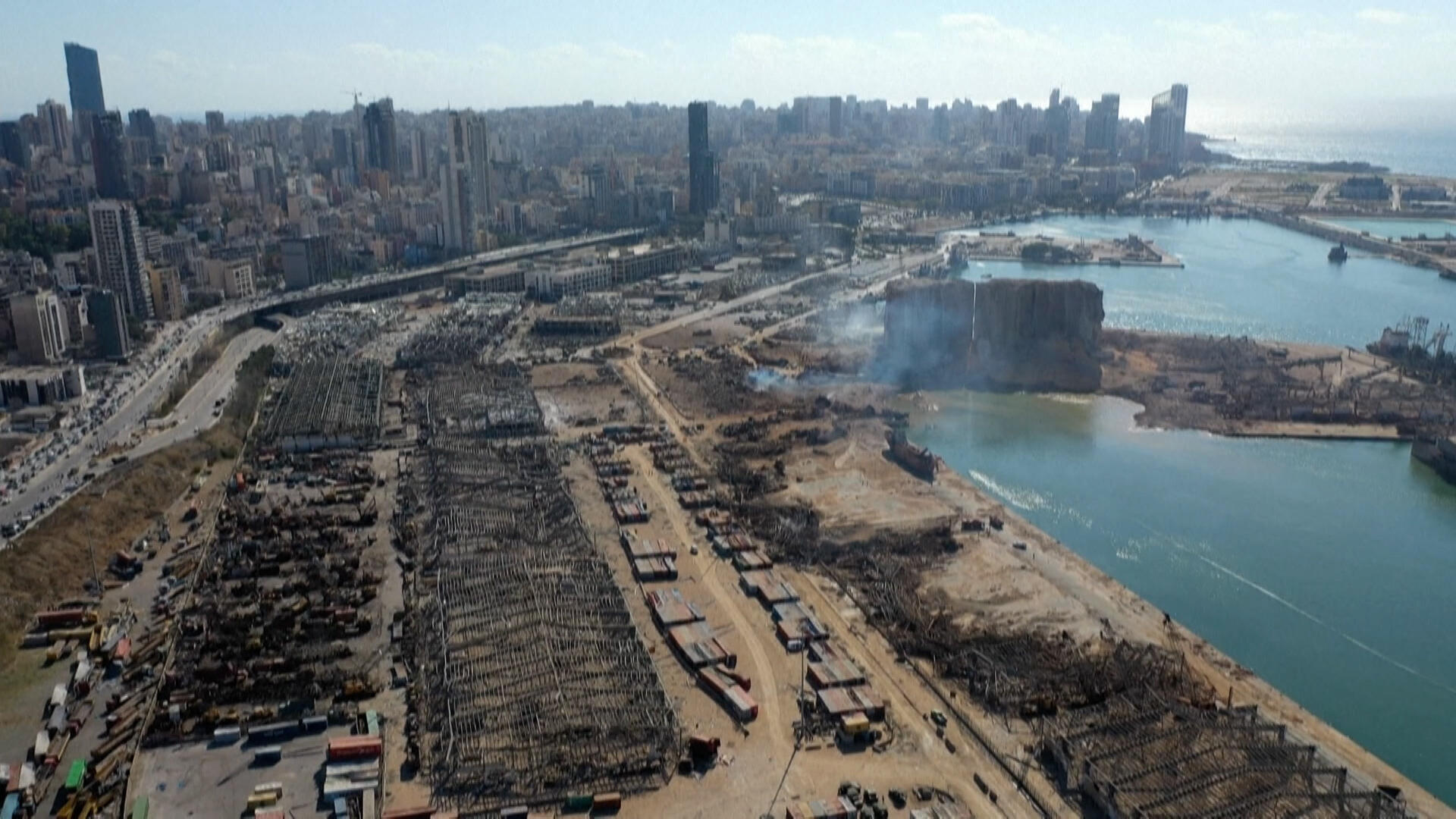 XX PUSH PICTURE BIL beyrouth (0-00-00-00)
