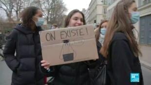 2021-01-29 13:42 Estudiantes en problemas económicos por falta de empleo (3/3)