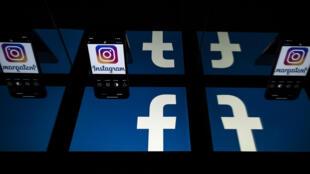 Facebook a haussé le ton contre le gouvernement australien, assurant que le partage d'informations serait restreint dans ce pays en représailles à un projet de loi qui veut contraindre les grandes plateformes à rémunérer les médias pour leurs contenus