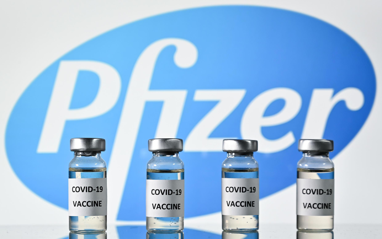 مختبر فايزر/بيونتك يعلن أن لقاحه ضد كوفيد-19 فعال بنسبة 95 في المائة