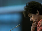"""Affaire des assistants parlementaires : Sylvie Goulard mise en examen pour """"détournement de fonds publics"""""""