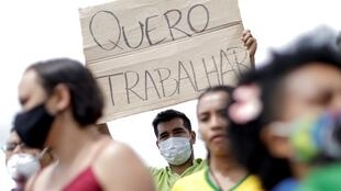 Brasil_Eco