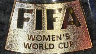 بدأ التنافس على استضافة كأس العالم 2023 في كرة القدم للسيدات بثمانية بلدان قبل أن ينحصر الصراع بين الملفين الأسترالي-النيوزيلندي المشترك الكولومبي