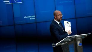 EU-Turkey-Sanctions
