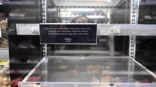 Empty-shelves-Alain-Jocard-AFP (1)