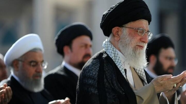 Iranian in name only: Dual nationals hide Iran ties to avoid US