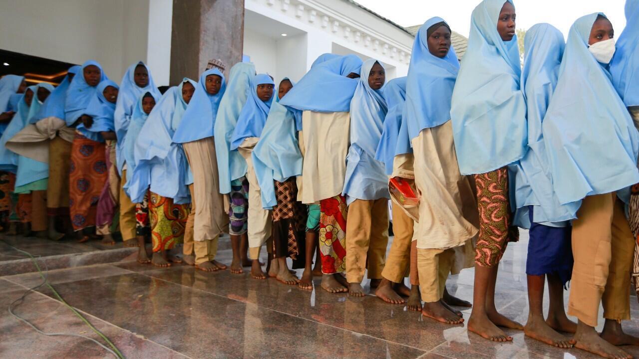 NIGERIA 1 (1)