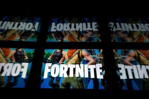 Esport: Z Event, un marathon de jeux vidéos au profit de l'Institut Pasteur