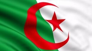 ECO ALG  PHOTO PLEIN ECRAN ALGERIE