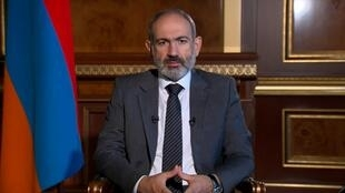 VI ITW PASHINYAN NO MIX