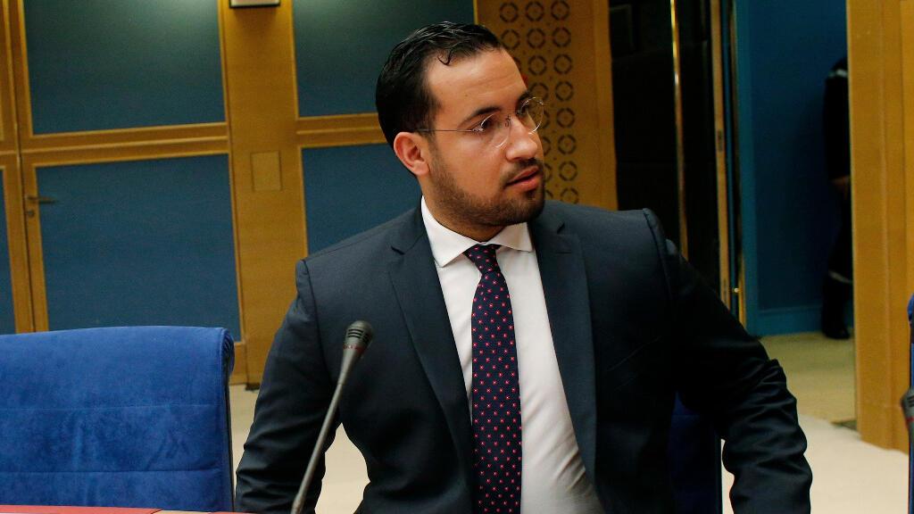 Alexandre Benalla jugé en septembre pour les violences du 1er-Mai et l'affaire des passeports