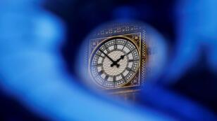 La salida de Reino Unido de la Unión Europea entra en una etapa definitiva este 12 de marzo.