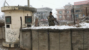2020-02-11-afghanistan-kabul-m