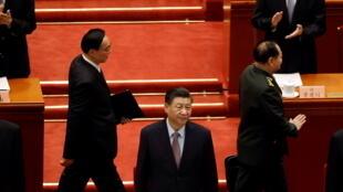 Xi Jinping CPPCC