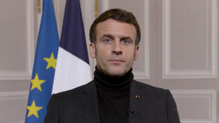 In a video posted on Twitter on January 23, 2021, French President Emmanuel Macron announced new legislation aimed at protecting underaged victims from incest and sexual violence.