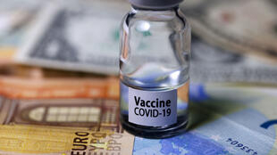 France-vaccine-m