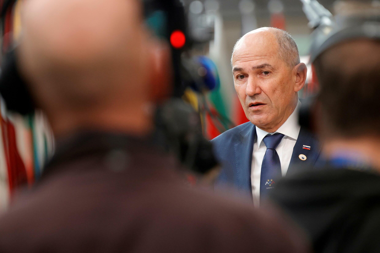 3_SLOVENIA-EU-PRESIDENCY-JANSA